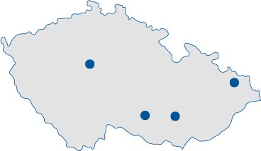 Baustoff + Metall Czechia